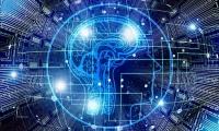 """向""""模拟大脑""""迈进:含800万神经元的类脑芯片系统问世"""