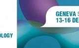 百奥赛图邀您参加2018年瑞士日内瓦免疫肿瘤学大会(ESMO IO Congress 2018)
