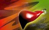 Nature:研究分析人工肝脏能不能进行临床测试