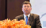 刘道志:医疗技术发展及投资机会展望
