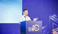 【直播DC2020】王华梁:新冠防控的经验与思考
