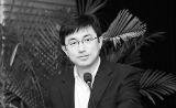 苏州大学校长熊思东: 医学人才培养须建立预警机制