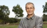逆转肌肉衰老,干细胞研究发现关键第一步