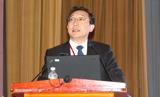 曹雪涛:免疫组学与免疫诊治靶标