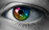 JCI Insight:视网膜扫描技术或可检测阿尔茨海默症前兆