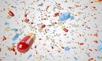 两会齐放,新药来袭|第十届给药系统与制剂研发亚洲峰会&创新药CMC高峰论坛