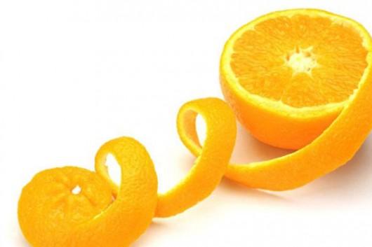 """这种""""神奇""""的水果,竟可对抗结直肠癌!"""