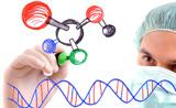 从前端到后端:基因引领生物到医学的革命