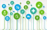 盘点:2014年通过FDA审批的31个数字医疗产品
