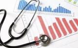 医药产业链价值将加速重组
