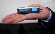 测序新秀Oxford Nanopore将与Illumina分手