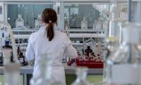 第五届中国胚胎基因组计划培训班顺利闭幕