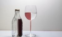 Cell Metabolism:肠道内存在这种细菌,即使不喝酒也会患上非酒精性脂肪肝