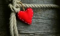 美国梅奥诊所:人工智能可筛查早期无症状心脏病