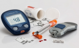 """中国科学家发表糖尿病里程碑成果,有望让""""糖孩子""""告别""""药罐子"""""""
