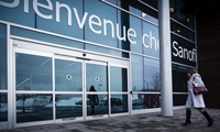 赛诺菲向Stada出售16个消费者健康品牌资产