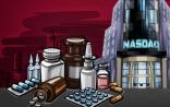 前瞻性干货:2015年全球在研新药情况分析