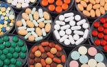 全球抗肿瘤药年开支超千亿 国内研发型药企站上风口