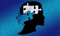 自閉癥病例可能有5%源自基因隱性突變