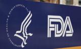 最畅销降糖药遭遇小小打击:FDA不接受西格列汀心血管结局数据