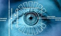 AI伤口成像系统再获2700万美元资金支持