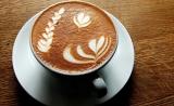 新研究再次证明:咖啡消费与死亡率降低有关