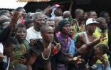 德国埃博拉防疫专家:利比里亚和塞拉利昂疫情已无法控制