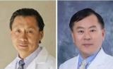 光明在前方!张康团队顶尖期刊再发文:再生疗法可治疗严重眼疾