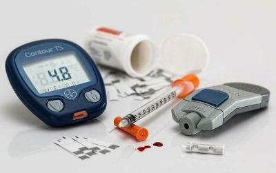 新疗法?科学家证明脑刺激可改善糖尿病症状 Science子刊