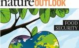 【Nature特刊】围绕食品的现代技术革命