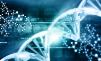 基因療法只能讓一小部分患者獲益,如何突破這一局限?