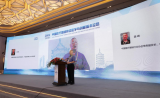 【TMIS2018】加速成果转化!中国医疗器械转化医学与创新服务论坛圆满召开