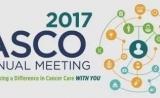 Caris 生命科学公司参会2017ASCO大会,并做主题报告