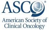 晚期肺癌最新指南出炉 免疫疗法纳入一线治疗方案