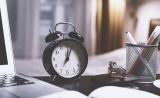 多国科研人员探索人体生物钟检测新法