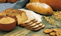 哈佛團隊大型研究:這類食品有望降低肝癌風險,每個人都吃過