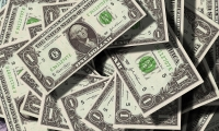 7日全球融资聚焦|美国加州\马萨诸塞州\中国上海\杭州