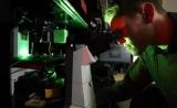 给细胞内做直播?科学家拿出了钻石打造的量子显微镜