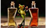 权威机构确认:酒精是明确的致癌因素