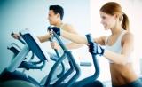 Nature子刊:运动为何能让人健康长寿?答案在——线粒体自噬