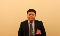 徐叢劍委員:建設遠程醫療平臺,保障危重孕產婦安全