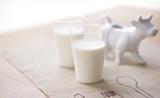 喝牛奶有助于降低心血管疾病风险