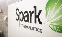 48亿美元!罗氏大手笔收购基因疗法公司Spark Therapeutics