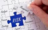保险盯上新科技:无人驾驶、人脸识别、基因检测如何助力保险?