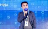 """进阶与蝶变""""2017最具成长性公司""""正雅齿科科技"""