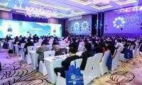 【快讯】2020长三角体外诊断产业高峰论坛正式开幕!