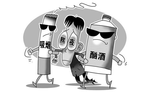 动漫 卡通 漫画 设计 矢量 矢量图 素材 头像 500_313
