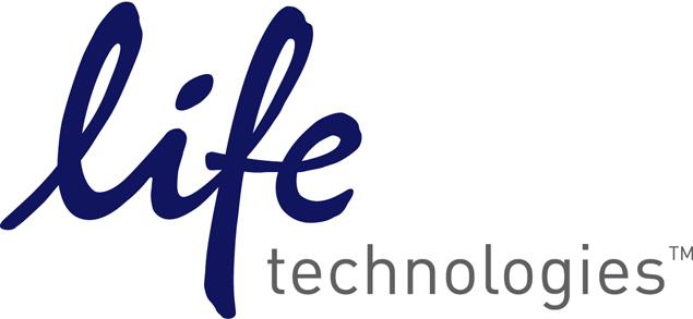 Life Technologies:收购基因组检测公司Navigenics