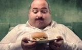 全球肥胖流行病学最新数据:中国已成肥胖人口最多的国家
