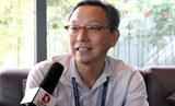 Haruhiko Siomi:日本庆应义塾大学医学部教授专访